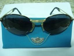 Óculos Sol Feminino Italiano