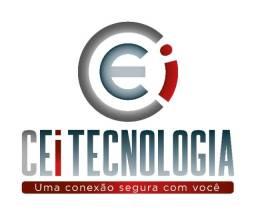 Título do anúncio: Vaga Técnico em Informática e Atendimento