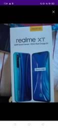 REALM XT 128GB 8 DE RAM