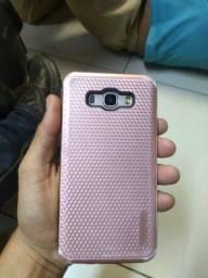 J7 Samsung