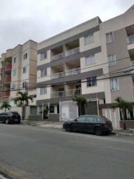 Lindo apartamento na Vila Santa Cecília em Volta Redonda