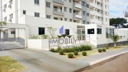 Título do anúncio: VENDA   Apartamento, com 3 quartos em Jardim Atlântico, Goiânia