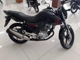 cg fan 160