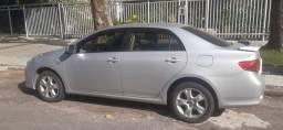 Corolla 2010/11