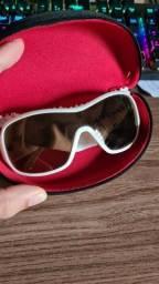 Óculos de sol Hang Loose