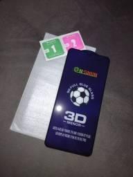 Película 3D Samsung, Motorola e Xiaomi