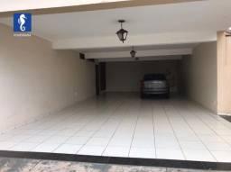 Casa Sobrado para alugar em Ribeirão Preto/SP