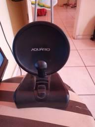 Antena Aquário usada