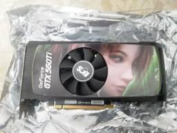 Geforce GTX560Ti ECS