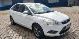 Ford Focus GLX 2.0 completo 2012 com IPVA 2021 pago