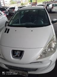 Peugeot 207 1.4 XR Flex 4 P, $ 21.900