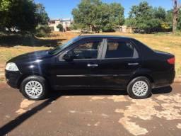 Fiat Siena EL completo