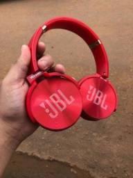 Título do anúncio: Fone jbl