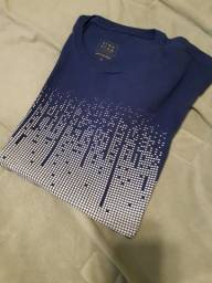 Título do anúncio: Camiseta tamanho P