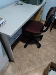Cadeira regulável