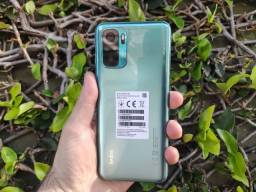 Xiaomi note 10 6/128gb - Green