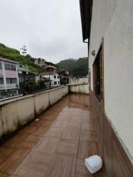 Título do anúncio: Apartamento no bairro de São Pedro Teresópolis RJ