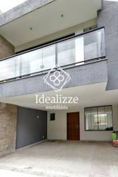 IMO.157 Casa para venda Jardim Belvedere-Volta Redonda, 3 quartos