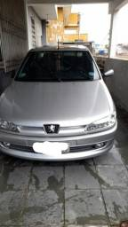 Título do anúncio: Peugeot 306 ano 2000