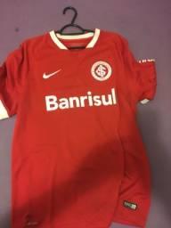 Camisa Inter Nike