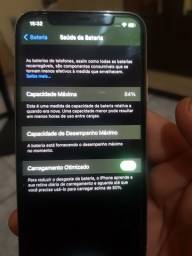 IPhone X 254 G