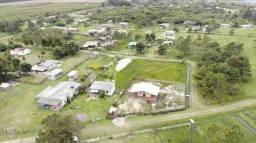 Título do anúncio: Sítio / Chácara para Venda em Cidreira, Estancia da Lagoa, 1 dormitório, 1 banheiro, 1 vag