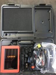 Scanner Launch X431pro