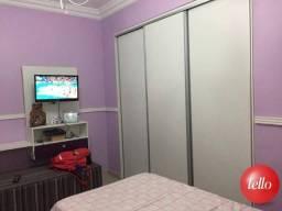 Casa para alugar com 4 dormitórios em Osvaldo cruz, São caetano do sul cod:213544