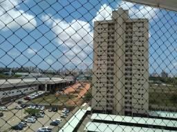 Apartamento para alugar com 2 dormitórios em Pitimbú, Natal cod:RMX_7655_422775