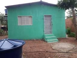 Título do anúncio: Vendo uma casa no bairro Santa Maria 1 em vg