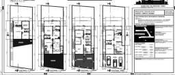 Título do anúncio: Apartamento em Águas de Lindóia