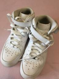 Nike air force 38