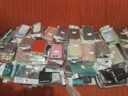 Produtos de loja de celular!