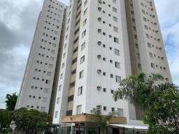 Vende-se Apartamento 2 Quartos sendo 1 suíte, Cond. Portal das Flores, St. Negrão De Lima