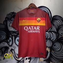 Camisa Nike Roma 1 (GG)