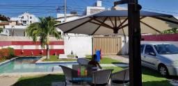Aconchegante Casa no Bessa com 3 quartos +DCE, piscina e ampla área de lazer
