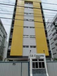Apartamento 4 quartos, em Tambaú