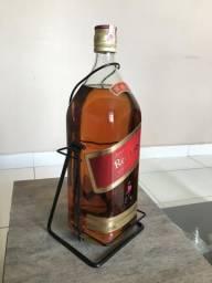 Whisky Johnnie Walker Red Label de 4,5l ORIGINAL
