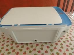 Impressora HP modelo 3635