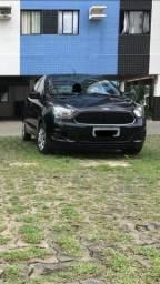 Vendo Ford Ka 1.0 SE 2016 - 2016