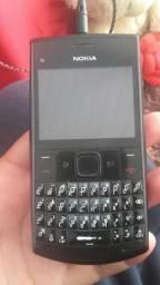 Nokia x2 50,00