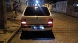 Fiat uno Fire Flex 2006 $10.000 - 2006