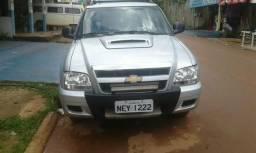 Vendo 991400903 - 2011