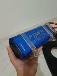 Capacitor 3.0 power 180,00