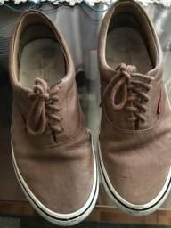 024ced981fc Roupas e calçados Unissex - Barra da Tijuca