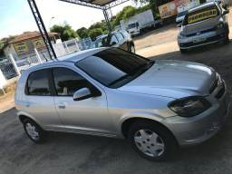 Celta 2015 LT apto financiar 99152 7606 - 2015