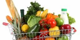 MRS Vende - Mini-mercado numa excelente localização na Zona Norte/POA
