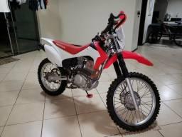 Crf 230 - 2016