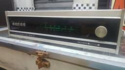 Tuner Allson 2200 ST