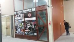 Salas comerciais no Figueiras Office
